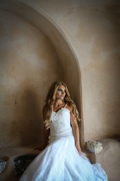 wedding photography - Santorini and Greece, wedding photographer Santorini Wedding, Portrait Photo, Wedding Portraits, Photo Sessions, Real Weddings, Celebrations, Groom, Wedding Inspiration, Wedding Photography