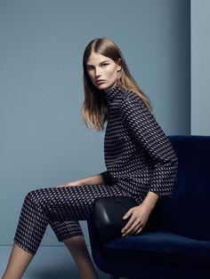 COS | Modern elegance