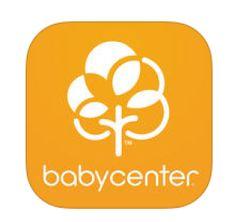 App für die Schwangerschaft. App für Schwangere. Must Haves für die Schwangerschaft. Die Top Items für Schwangere. Dinge für die Schwangerschaft, Top Must Haves für Schwangere, Pflege, Style, Wohlfühlen, Gesundheit. Tipps für Schwangere