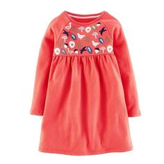 bb69cd65b91a 20 Best Toddler girl Christmas dresses outfits images