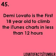http://images5.fanpop.com/image/photos/30100000/Demi-Lovato-s-facts-demi-lovato-30123438-500-500.jpg