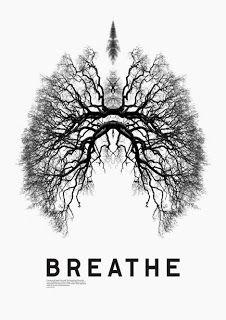 Atem und Atmung - Teil 6 - Tag 487
