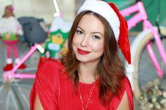 Super Desapego de Natal | Giveway x 3 por Juliana Goes
