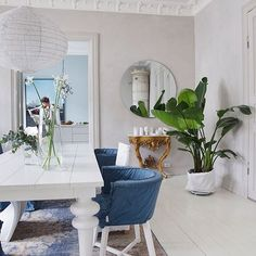 My home... kommer på trykk i @bonytt foto @wilhelmsenyvonne #interiur #mystyle #interior #tonekroken #nordicinspo #nordicinspiration #nordichome #scandinavianhome #scandinaviandesign #scandinavininterior #scandinavianhome #interiors #living #livingroom