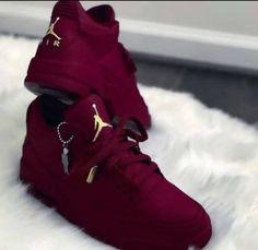 df8f8377 Show Burgundy Jordans, Burgundy Sneakers, Burgundy Nike Shoes, Red Nike  Shoes Womens,