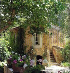 Aix de Provence