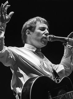 Paul Simon's 10 greatest songs for easy listening | Maxine Nelson - AXS Contributor (Under African Skies - Paul Simon)