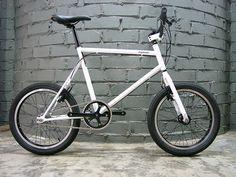 Rabasa Cycles