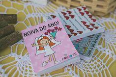 karyne_rodrigo_casamento_mini_wedding_festa_vlog_video_canal_do_sofa_cantinho_noiva_noivo_recadinho_caderninho_bloquinho (6)