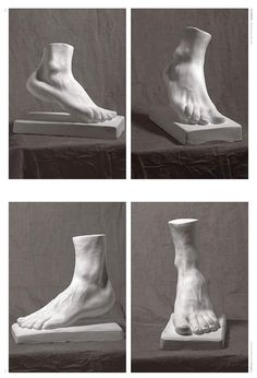 Human Anatomy Art, Anatomy Drawing, Anatomy Sculpture, Sculpture Art, Basic Sketching, Ceramic Sculpture Figurative, Still Life Drawing, Body Drawing, Renaissance Art