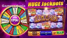 Coin Master Free Spins Link And House Of Fun Free Coins Gamers Dunia is one of the leading Gaming Website aimed at helping people to get Regularly. Casino Sites, Online Casino, Bingo Blitz, Coin Master Hack, Snacks For Work, Casino Theme, Home Free, Coin Collecting, News Online