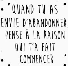 Me Quotes, Funny Quotes, Funny Memes, French Words, Motivation Inspiration, Lyrics, Messages, Feelings, Life