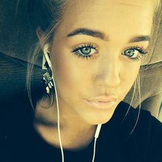 1000+ images about Lottie tomlinson on Pinterest | Sophia Smith ...