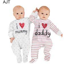 fb6e58173 88 Best baby clothing s set images