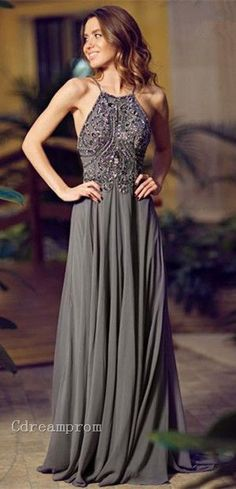 *i see this dress every where, its gorgeous*