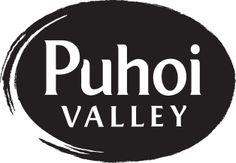 Puhoi cheese factory Wholesale Food, Cheese Store, Cheese Factory, Cheese Maker, Food Service, New Zealand, Kiwi, Dinner Ideas, Random