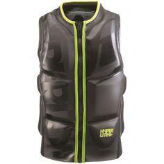 Hyperlite 2015 Arsenal NCGA Vest Life Jacket $129.99