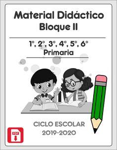 Professor, School Items, Spanish Class, Teacher Hacks, Teaching Tips, Kids Education, Acting, Learning, Children