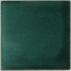 10819-1.jpg