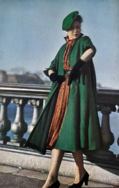 Christian Dior Vintage, Mannequin, Photos, Collection, Dresses, Fashion, Spring Summer, Haute Couture, Vestidos