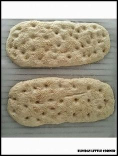10 Great Tips On Cooking Meals Flour Recipes, Pastry Recipes, Cooking Recipes, Healthy Recipes, Bread Oven, Bread Baking, Bread Food, Food Network Recipes, Food Processor Recipes