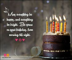 Happy Birthday Wishes For A Friend, Romantic Birthday Wishes, Happy Birthday Best Friend, Happy Birthday Wishes Images, Birthday Wishes For Friend, Birthday Wishes Messages, Happy Birthday My Love, Best Birthday Message, Happy Birthday To Me Quotes