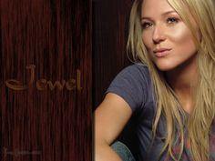 Jewel :)