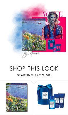 Designer Clothes, Shoes & Bags for Women Parma, Fine Art, Polyvore, Shopping, Design, Women, Beauty, Visual Arts