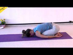 Asanas exakt mit vielen Details. Die Yoga Vidya Grundreihe. Wiederhole die Grundübungen des 10-wöchigen Kurses in ihren Details. Damit du alles wirklich korrekt und exakt ausführen kannst. Sukadev Bretz, Gründer und Leiter von Yoga Vidya, leitet dich an.  http://mein.yoga-vidya.de/video/10-e-yoga-vidya-praxis-stunde-mit-vielen-erkl-rungen-1