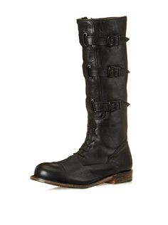 Vintage Women's Bastrop Long Boot, http://www.myhabit.com/redirect/ref=qd_sw_dp_pi_li?url=http%3A%2F%2Fwww.myhabit.com%2F%3F%23page%3Dd%26dept%3Dwomen%26sale%3DA18SEF43UT10YO%26asin%3DB00DCM7NCQ%26cAsin%3DB00595OIX6