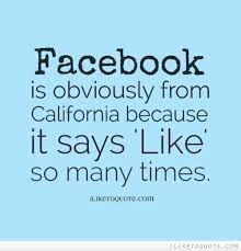 14 Best Facebook Quotes Images Facebook Quotes Funny Facebook Quotes