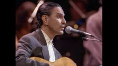 Caetano Veloso - Pecado