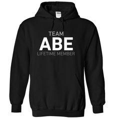 Team ABE T-Shirts, Hoodies. SHOPPING NOW ==►…