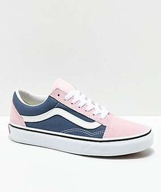 809 Best Vans` images | Vans, Me too shoes, Vans shoes