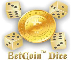 Play Bitcoin dice on http://www.betcoin.tm/