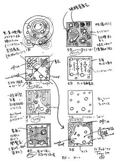 The Media Centre in Sendai  – an Interview with Toyo Ito, Toyo Ito & Associates