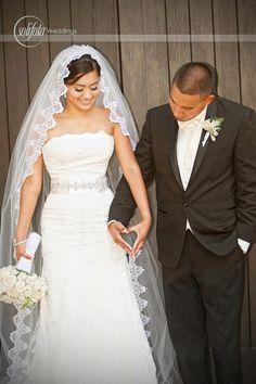 Solifoto Wedding Photography