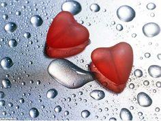 San Valentino è la festa più temuta dagli uomini innamorati http://j.mp/1gTBxrj