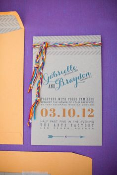 Love the color, layout, design, and the colorful braid - LOVE IT!!!!