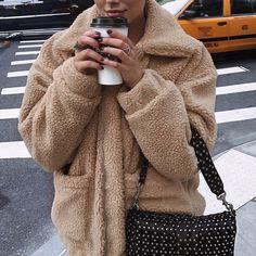 (1) Ladies Streetwear (@ladiestreetwear) | Twitter