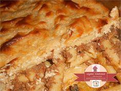 Apple Pie, Wordpress, Pasta, Desserts, Comic, Tailgate Desserts, Deserts, Postres, Dessert