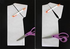 how to pattern draft and sew a raglan tee in any size