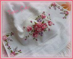 Pink Dream | Flickr - Photo Sharing!