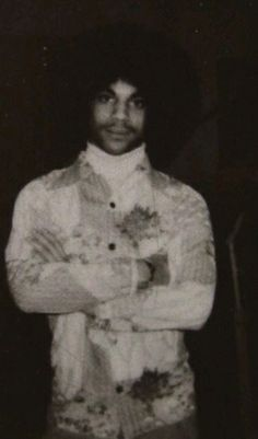 Prince, For You era Baby Prince, Young Prince, High School Memories, Pictures Of Prince, Prince Purple Rain, Dearly Beloved, Roger Nelson, Prince Rogers Nelson, Film Music Books