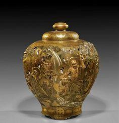 473px-488px--antique-japanese-satsuma-jar.jpg