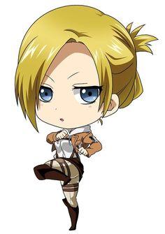 Chibi on Pinterest | Vocaloid, Madoka Magica and Anime Chibi