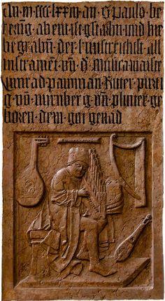 grafsteen paumann in munchen