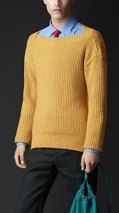 8c91ae4712a0 1221 meilleures images du tableau Mode   Man fashion, Men fashion et ...