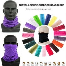 Wish - Shopping Made Fun Bandanas, Minnie Mouse, Riding Mountain, Pirate Hats, Tube Scarf, Bandana Scarf, Neck Scarves, Travel And Leisure, Neck Warmer