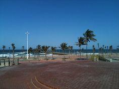 Copy of 028 Us Travel, Wind Turbine, Engineering, Explore, Beach, Water, Pictures, Outdoor, Design